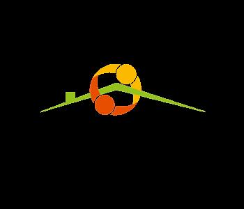 Réciprocité - Récipro-Cité - Chers Voisins®
