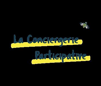 Réciprocité - Récipro-Cité - La Conciergerie Participative®