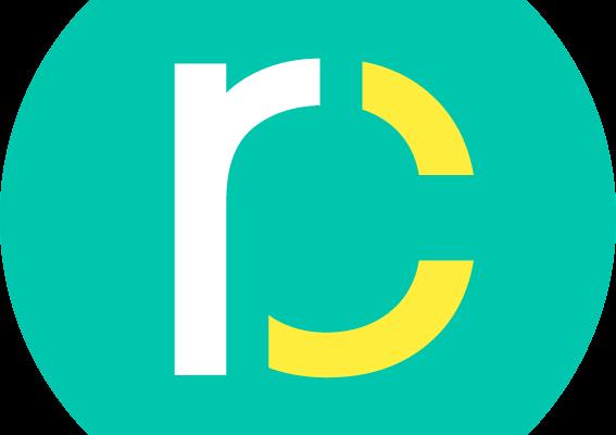 Réciprocité - Récipro-Cité - Résidences Intergénérationnelles Récipro-Cité