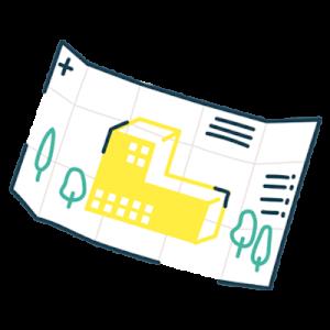 Réciprocité - Récipro-Cité - Assistance à Maîtrise d'Usages