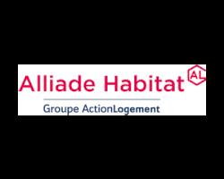 Réciprocité - Réciprocité - Alliade Habitat
