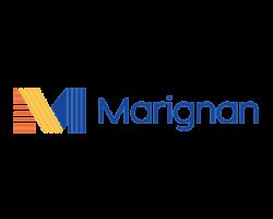 Réciprocité - Réciprocité - Marignan