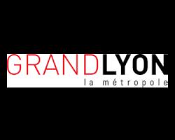 Réciprocité - Réciprocité - Grand Lyon Métropole