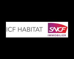 Réciprocité - Réciprocité - ICF Habitat