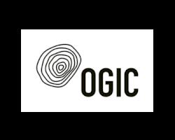 Réciprocité - Réciprocité - Ogic