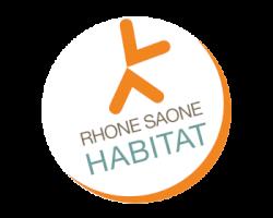Réciprocité - Réciprocité - Rhône Saône Habitat