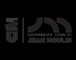 Réciprocité - Récipro-Cité - Université Jean Moulin Lyon 3