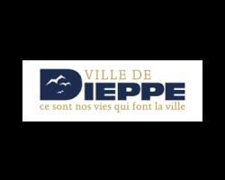 Réciprocité - Réciprocité - Ville de Dieppe