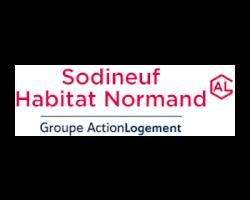 Réciprocité - Réciprocité - Sodineuf Habitat Normand