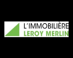 Réciprocité - Réciprocité - LIONHEART - L'Immobilière Leroy Merlin