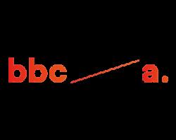 Réciprocité - Réciprocité - BBC Architecture