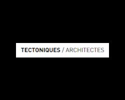 Réciprocité - Réciprocité - Tectoniques Architectes