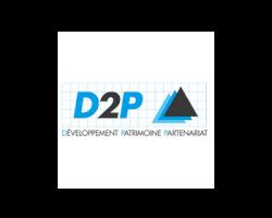 Réciprocité - Réciprocité - D2P Conseil