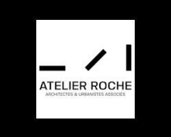 Réciprocité - Réciprocité - Atelier Thierry Roche