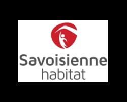 Réciprocité - Réciprocité - La Savoisienne Habitat