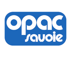 Réciprocité - Réciprocité - Opac Savoie