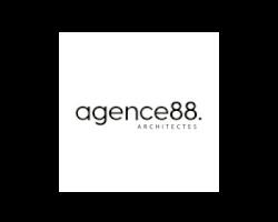 Réciprocité - Réciprocité - Agence 88 Architectes