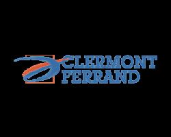 Réciprocité - Réciprocité - Ville de Clermont-Ferrand