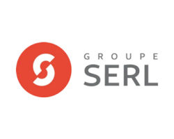 Réciprocité - Réciprocité - Groupe SERL