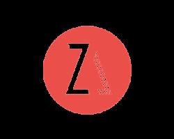 Réciprocité - Réciprocité - Z Architecture