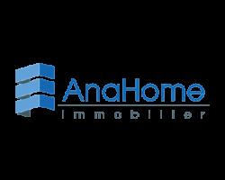 Réciprocité - Réciprocité - AnaHome Immobilier
