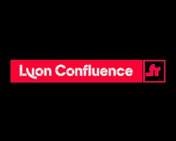 Réciprocité - Réciprocité - SPL Lyon Confluence