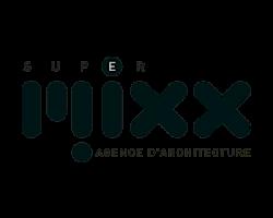 Réciprocité - Réciprocité - SUPERMIXX
