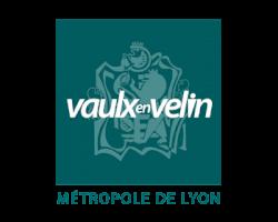 Réciprocité - Réciprocité - Ville de Vaulx-en-Velin