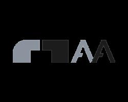 Réciprocité - Réciprocité - AA Group