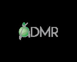 Réciprocité - Réciprocité - ADMR