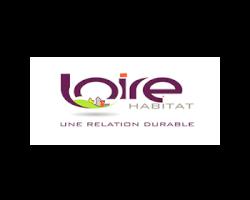 Réciprocité - Réciprocité - Loire Habitat