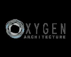 Réciprocité - Réciprocité - Oxygen Architecture