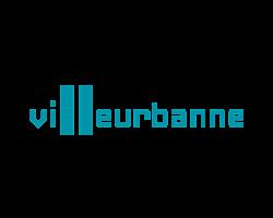 Réciprocité - Réciprocité - Ville de Villeurbanne