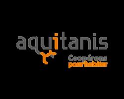 Réciprocité - Réciprocité - Aquitanis