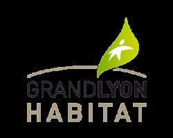 Réciprocité - Récipro-Cité - Grand Lyon Habitat