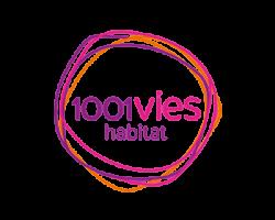 Réciprocité - Réciprocité - 1001 Vies Habitat