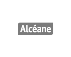 Réciprocité - Réciprocité - Alcéane